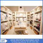 Custom Luxury Baby Clothes Shops,Baby Clothes Stores,baby shop design interior display furnitures आपूर्तिकर्ता